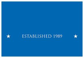 Crofton Chamber Logo