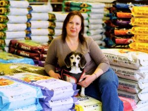 natural pet foods annapolis maryland